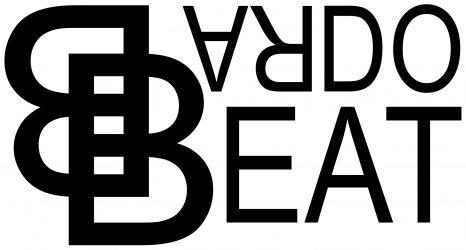Bardo Beat